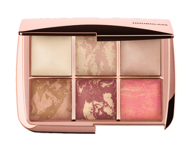 Hourglass-Ambient-Lighting-Edit-Volume-3