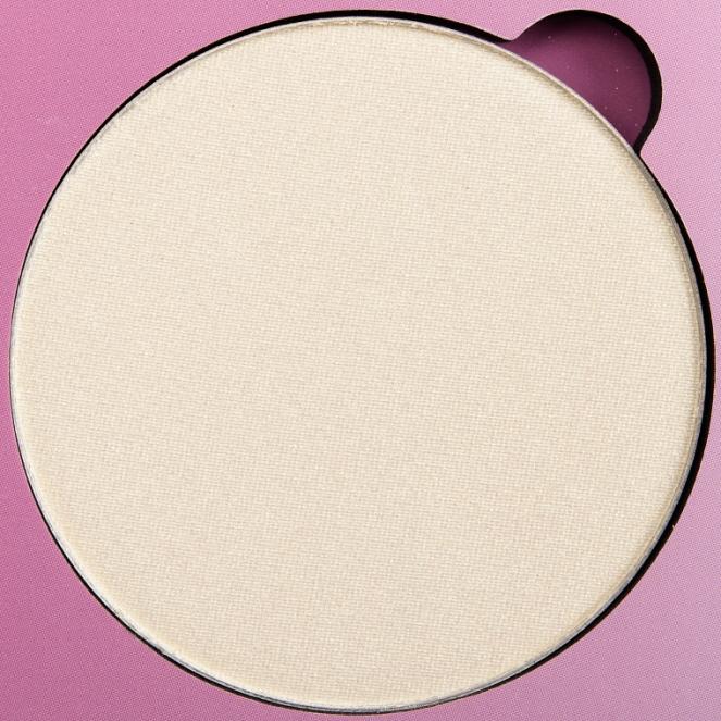 anastasia_marshmallow_001_product
